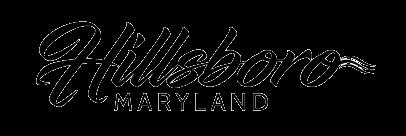 Hillsboro, Maryland